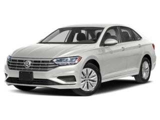 Car Fax Used Cars >> Carfax 1 Owner Cars In Ann Arbor Mi Used Cars For Sale